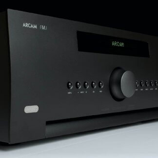 AMPLI HOME CINEMA