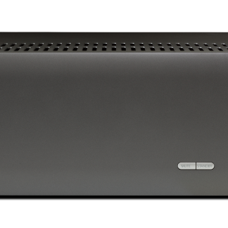 Ampli ARCAM PA720 amplificateur de puissance 7 canaux home cinema home-theatre 7x140 watts classe G entree symetrique xlr