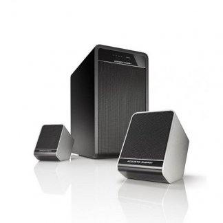 satellite subwoofer ae acoustic energy