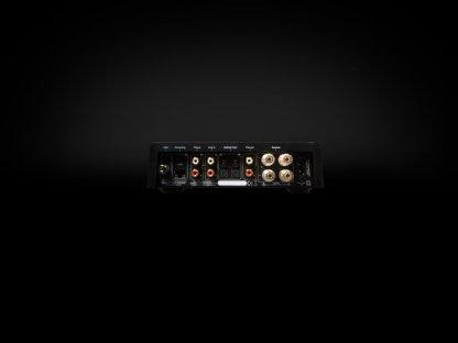 amplificateur midi NAD AMP1 DAC PHONO