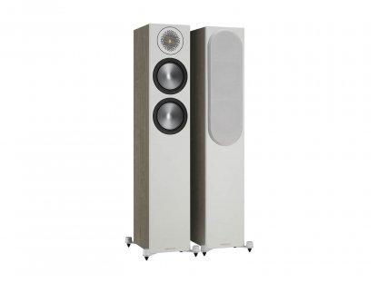 enceintes Monitor Audio 200 6G colonne