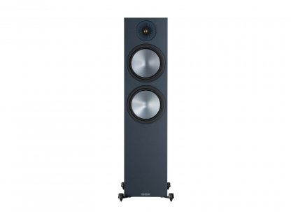 front avant monitor audio bronze 500 6G