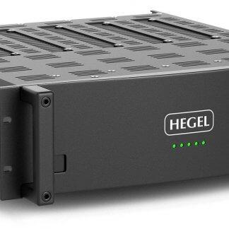"""ampli 3 canaux HEGEL C53 amplificateur multicanal multicanaux trois canal entrées symetrique assymetrique home theatre cinema multizone rack 19"""""""