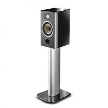 Pieds d'Enceintes FOCAL ARIA S900