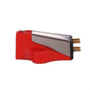 Cellule REGA BIAS 2 aimant mobile MM moving magnet aiguille elliptique pression force appui 1.75g