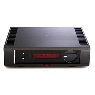 Amplificateur Stéréo REGA OSIRIS intégré analogique haute qualité 2x 160 Watts forte puissance ultra basse distorsion double mono deux transfos toriques