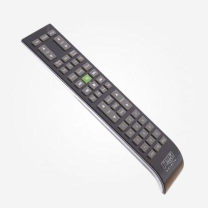 Télécommande REGA Solaris IR compatible apollo brio elex elicit saturn remote control infra-rouge lecteur cd amplificateur