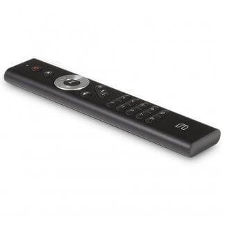 Télécommande Bluesound RC1 infrarouge pulse flex mini node powernode soundbar vault nad m10 m33